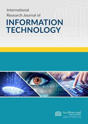 International Research Journal of Information Technology