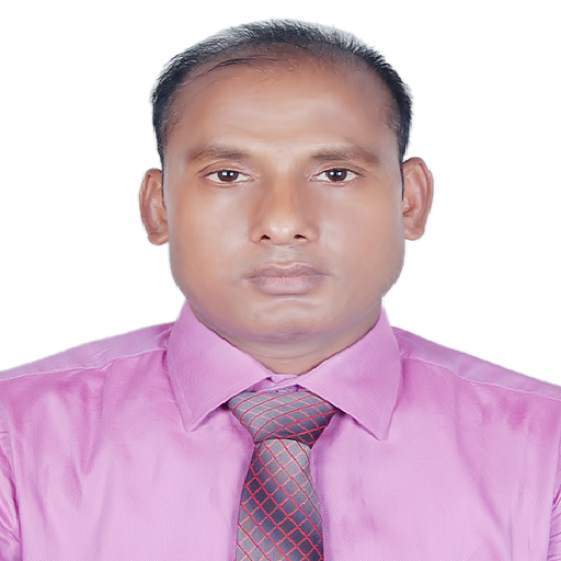 Mr. AMIR HOSSAIN